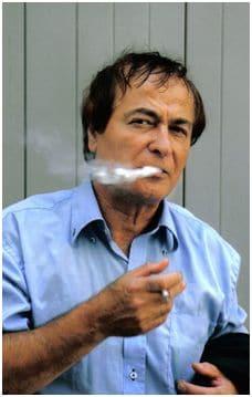 Jean-Claude Derey