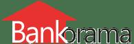 bankorama-credit