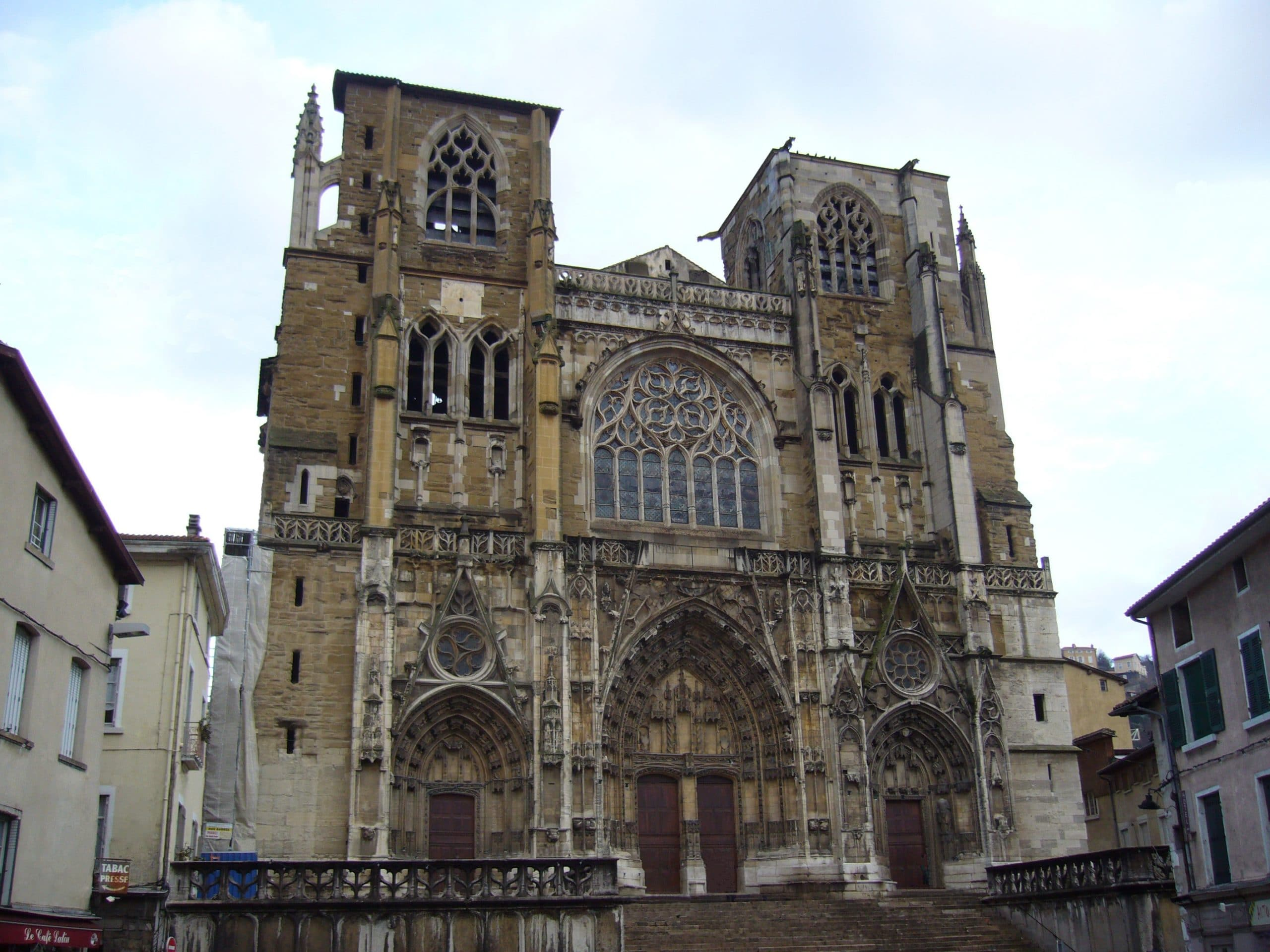 cathedrale-vienne