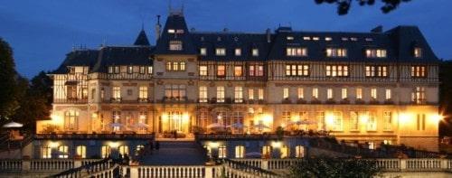 hotel-chantilly