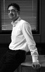 Jean-Luc Boeuf