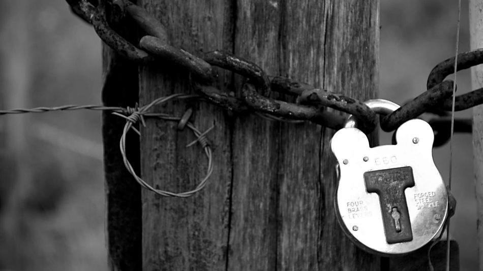 securite-mot-de-passe