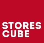 stores-cubes