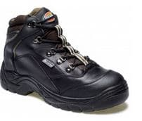 chaussures-securite