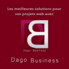 dago-business