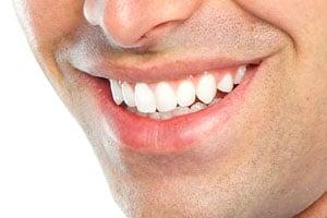 dentiste-chirurgien