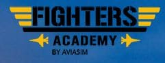 fighters-academy