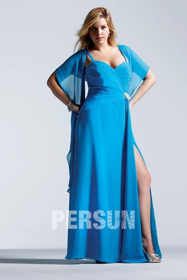 robe-grande-taille