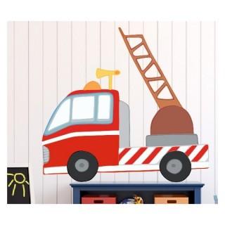 sticker-camion-de-pompier