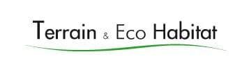 terrain-eco-habitat