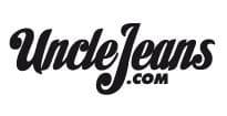 uncle-jeans