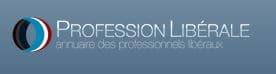 profession-liberale-annuaire