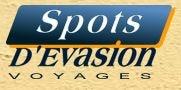 spot-evasion