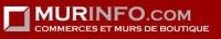 murinfo-1