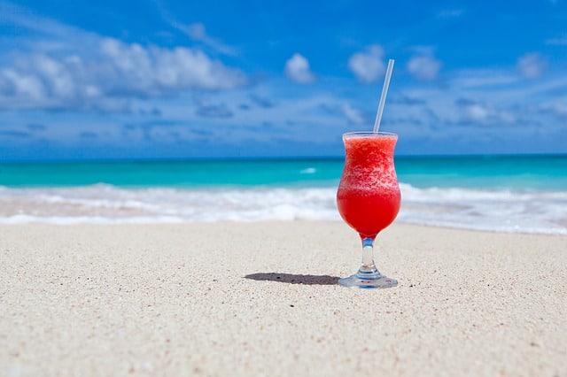 vacances-voyage