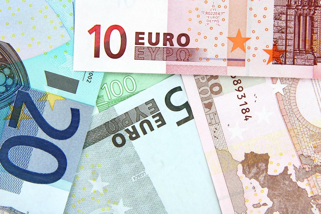 credit-billet-euro