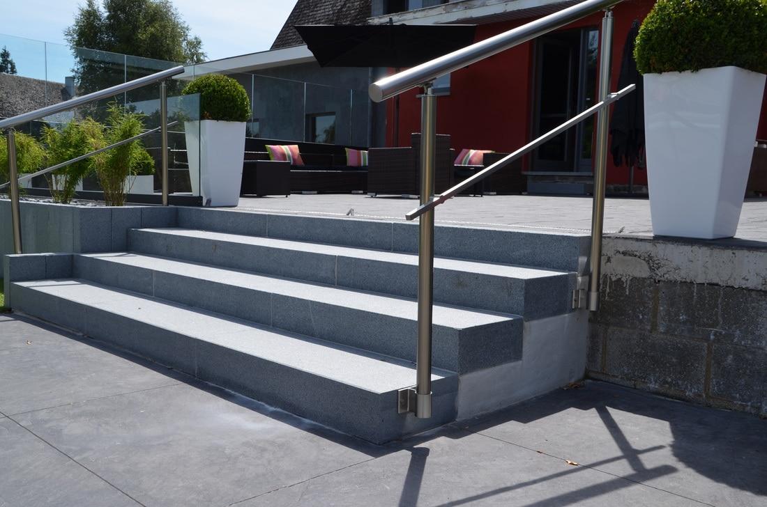 balustrade-aluminium-1