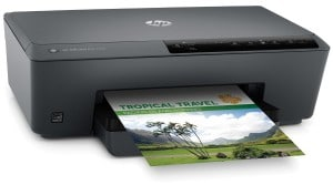 imprimante-hp-office-jet-pro