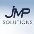 jmp-solutions