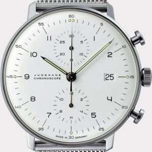 montre-junghans