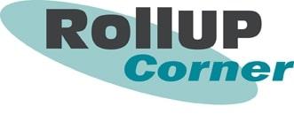 rollup-corner