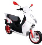 scooter-govecs