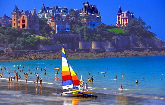 tourisme-luxe-bretagne