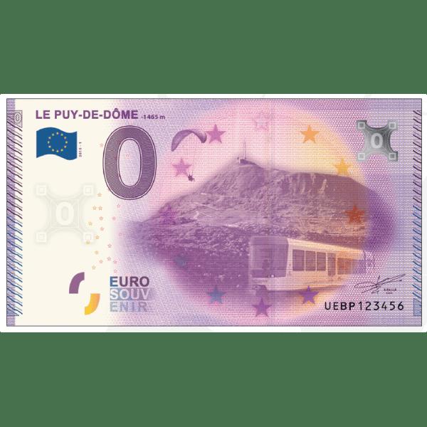 billet-0-euros