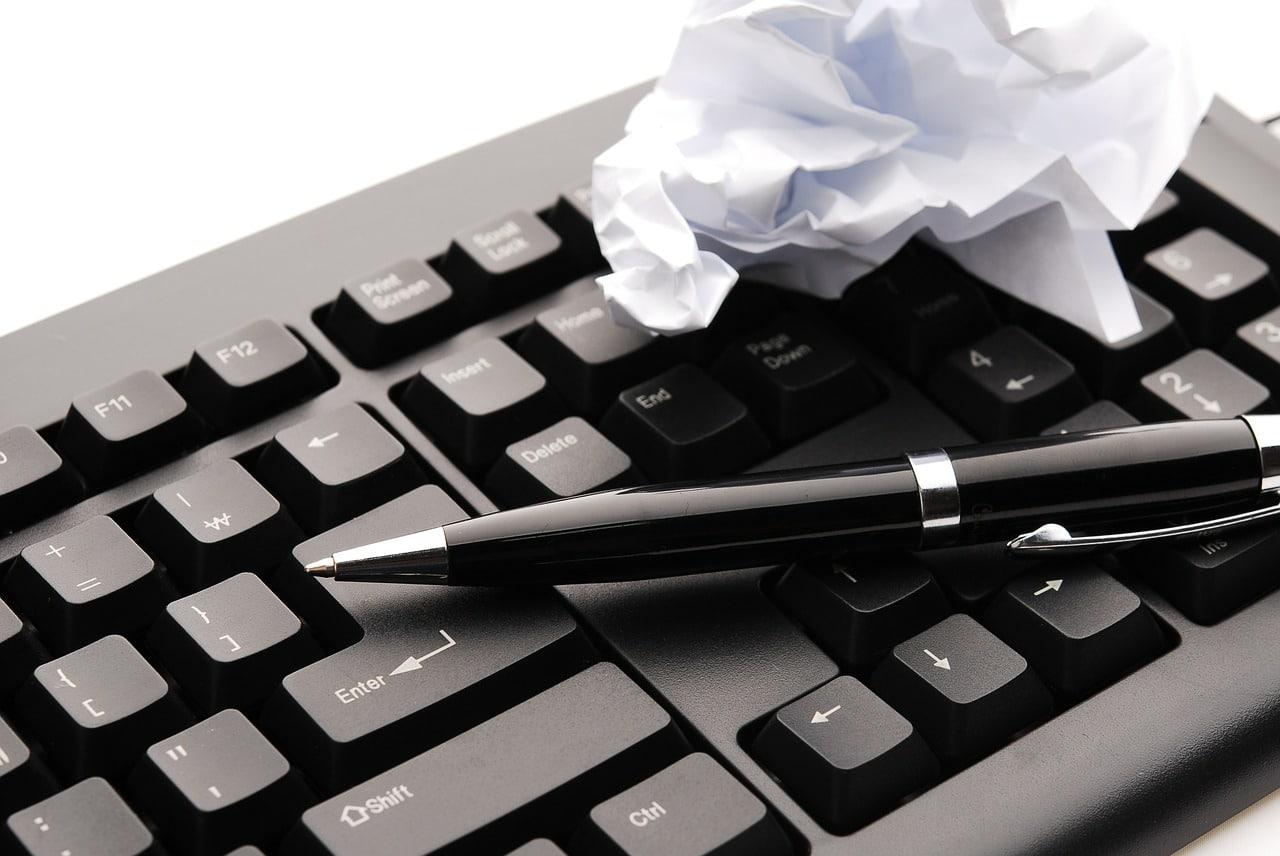 clavier-stylo