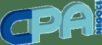 cpa-negoce
