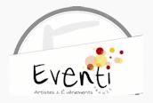 eventi-france