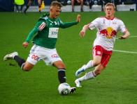 football-maillot-sponsor