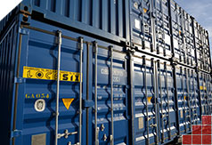 location-container-stockage