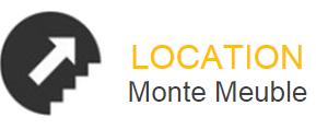 location-monte-meuble