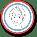logo-heritage-charles-trenet