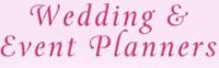 weddingplanner-paris