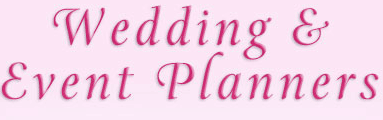 weddingplanner-paris