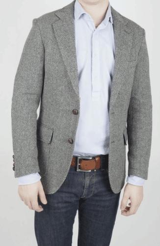 blazer-gris-homme