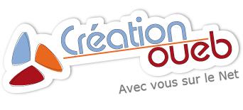creation-oueb