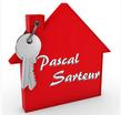 pascal-sarteur-blog