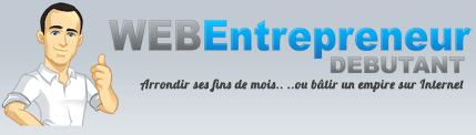 webentrepreneur