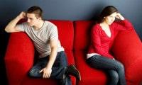 5-conseils-pour-oublier-son-ex