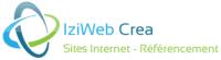 IziWeb-Crea