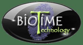 biotime-technology