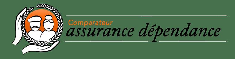 comparateur-assurance-dependance
