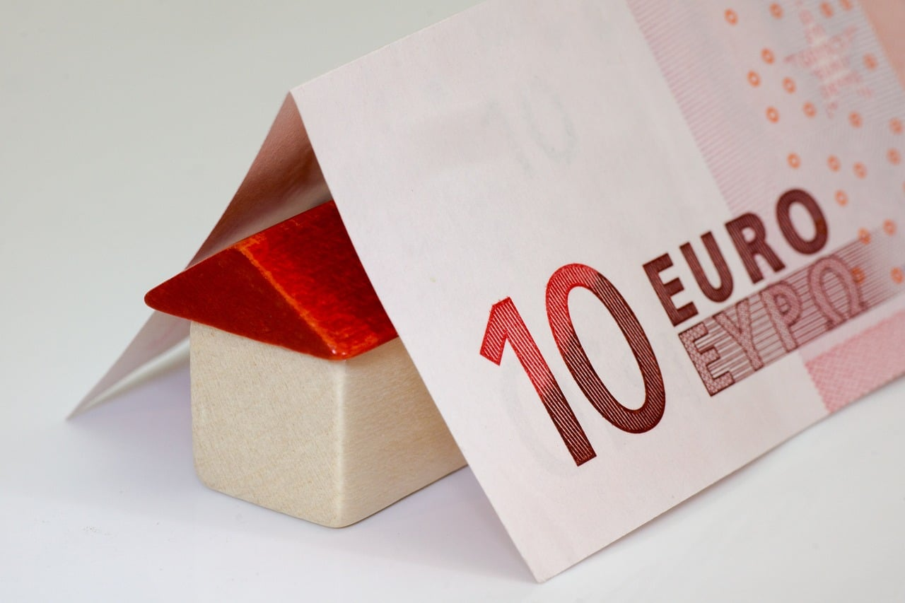 rachat-pret-hypothecaire
