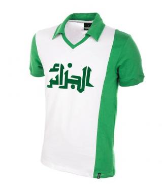 maillot-retro-algerie