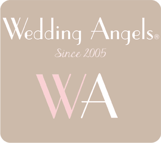 wedding-angels