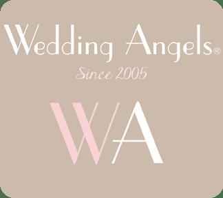 wedding-angels