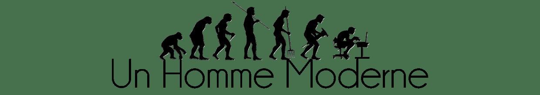 Un-Homme-Moderne